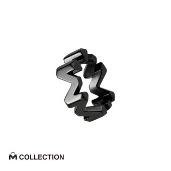 Passionoir M Collection Ear Cuff