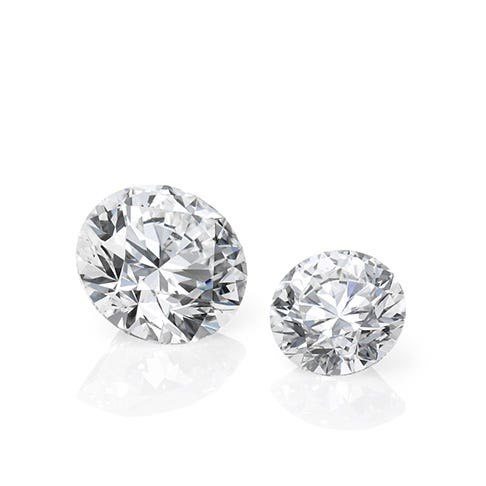 Beautiful and ethical diamond jewelry