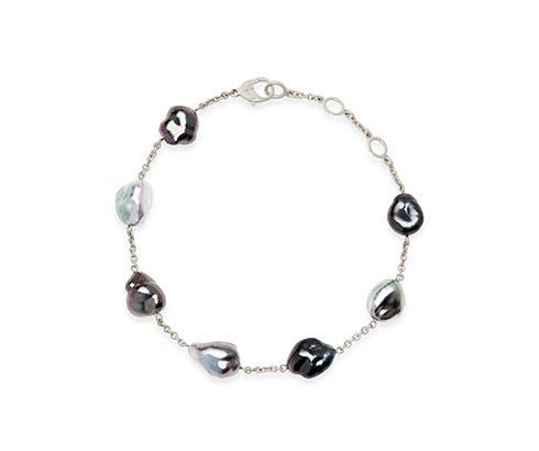 Wynn Resort Exclusive Bracelet
